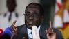 93-летний президент Зимбабве: я не ухожу и не умираю