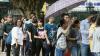 За обучение в Молдове студентам из Вьетнама платят $300 в месяц