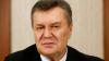 Янукович отказывается от суда над собой и отзывает адвокатов