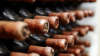 Жителю Калараша грозит штраф за перевозку вина без сопроводительных документов