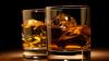 Работающий на отходах производства виски автомобиль создали в Шотландии