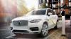 Volvo перестанет выпускать авто с бензиновыми моторами