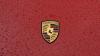 Власти Германии потребовали от компании Porsche отозвать модели Cayenne