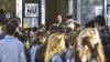 211 выпускников гимназий будут сдавать дополнительную сессию
