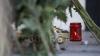 Жители Сынджеры шокированы трагической смертью мэра