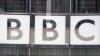 BBC обвинили в том, что они платят женщинам в пять раз меньше, чем мужчинам