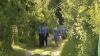 87-летняя бабушка 4 дня провела в лесу и удивилась, что подняли панику