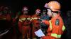 Жертвами взрыва газопровода в Китае стали 5 человек, 89 пострадали