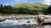 При сплаве на Камчатке из-за смерти гида перевернулся плот с туристами