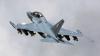 В Бангладеш потерпел крушение российский Як-130