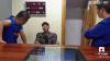 В Китае приговорили к смертной казни убийцу 19 человек