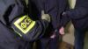Два члена ИГ, готовившие теракт, задержаны в Подмосковье