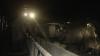 На шахте в Коми произошло обрушение горной породы, есть пострадавшие