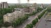 В Луганске прогремел взрыв: одна женщина погибла