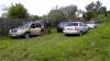 Завершено расследование убийства 9 человек в Тверской области