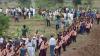 В Индии за 12 часов посадили 66 миллионов деревьев