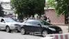 Второй взрыв в Луганске прогремел рядом с местом первого
