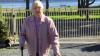 Из Австралии хотят депортировать 96-летнюю полуслепую англичанку