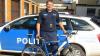 В Эстонии 14 лет искали пропавший велосипед