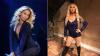 Поклонники Бейонсе возмущены фигурой певицы из белого воска