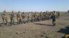 32-летний уроженец Дубоссар принял ислам, чтобы воевать на стороне России в Сирии