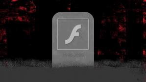 """Flash окончательно """"похоронят"""" в 2020 году"""