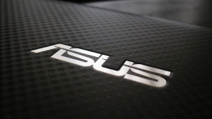 Названы характеристики ASUS Zenfone 4