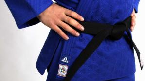 Молдавские дзюдоисты получили в подарок 100 кимоно