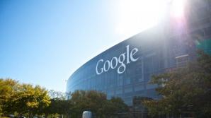 Google отсудила у Франции больше миллиарда евро
