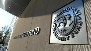 Делегация МВФ приедет в Молдову