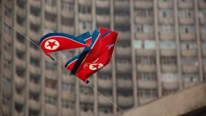 Американская разведка спрогнозировала сроки возможного удара КНДР по США