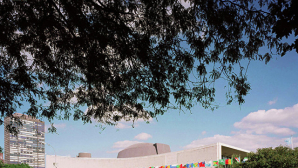 В ООН опровергли сообщения о пожаре в штаб-квартире организации