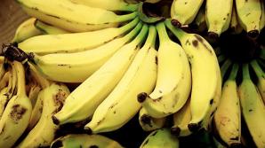 Samsung изобрела съедобный телефон-банан