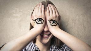 Исследование: психопаты учатся врать быстрее