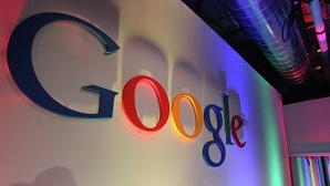 Представлено второе поколение Google Glass