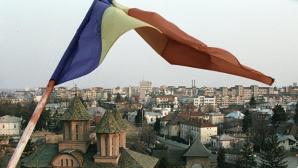 В Румынии считают неуместной реакцию Рогозина на отказ пропустить самолет