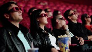 «Дэдпул» стал самым возмутительным фильмом 2016 года в Великобритании