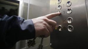 За оторванный лифтом палец жительница Петербурга получит 70 тысяч