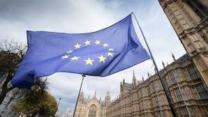 Что обсудят на переговорах о Brexit Британия и ЕС