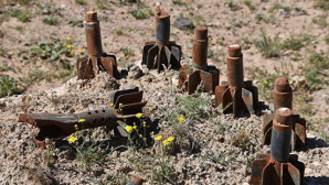 Более 10 афганских полицейских погибли в результате ошибочного удара США