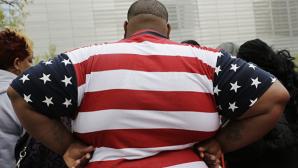 В США насчитали более 100 миллионов людей с диабетом и предиабетом