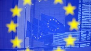 ЕС запустил санкционную процедуру в отношении Польши из-за судебной реформы