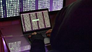 Аферисты атаковали пользователей iPhone с помощью спама про Рианну