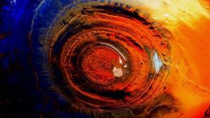 Ученые опровергли слова Хокинга о превращении Земли в Венеру
