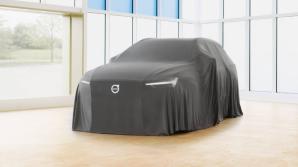 Новое поколение кроссовера Volvo XC60 готово завоёвывать симпатию молдавской аудитории (P)