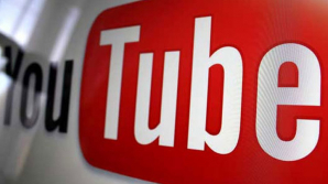 "Google Play Music объединят с ""YouTube без рекламы"""