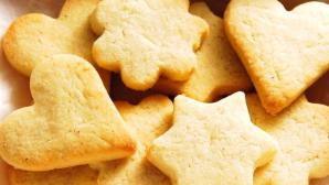 В Англии полицейского на год отстранили от работы за кражу печенья у коллеги