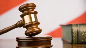 ВСМ дал согласие на уголовное преследование бывшего судьи Михаила Чугуряну