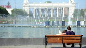 Синоптики передумали отменять лето в Москве