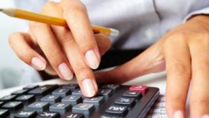 Самые высокие зарплаты предлагают работодатели в Кишинёве и Бельцах